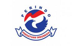 Perindo Bertekad Usung Kader Lewat Jalur Independen - JPNN.com