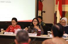 Menko Puan: Apotek Rakyat akan Dikaji Ulang, Harus Penuhi Standar! - JPNN.com