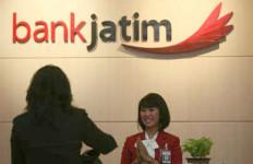 Bank Jatim Paling Siap Jalankan Layanan Keuangan Digital - JPNN.com