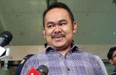 DAU Tidak Cair, Pimpinan Dewan Batal Dapat SUV Baru - JPNN.com