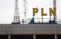 PLN Tandatangani Jual Beli Energi Listrik Berbasis Surya - JPNN.com