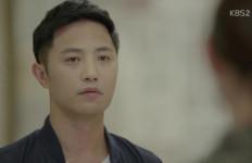 Waduuuh! Syahrini Di-Bully Fans Aktor Tampan Korea - JPNN.com