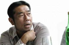 Loyal ke Djan Faridz, Haji Lulung Kubur Mimpi Jadi Gubernur DKI - JPNN.com