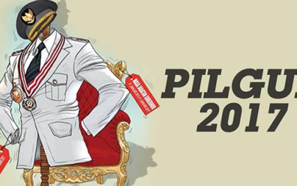 PDIP Masih Galau Soal Pendamping Rano Karno - JPNN.com