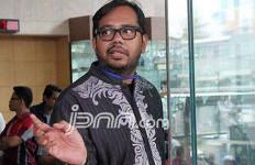 Laporan TPFG Rampung, Nasib Haris Azhar Gimana? - JPNN.com