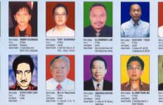 Eits! Kasus BLBI dan Skandal Century Belum Disetop Lho - JPNN.com