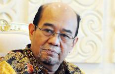 BPK Ungkap Kerugian Negara dari 440 Kasus Selama Tiga Tahun - JPNN.com