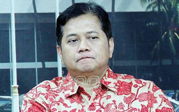 Pemerintah Diminta Tidak Pilih Kasih terhadap PT RAPP - JPNN.com
