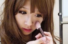 Akhirnya, Ada Jawaban untuk Masalah Kecantikan Kamu - JPNN.com
