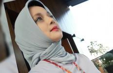 Marissa Haque Labrak Feni Rose, Singgung Yahudi Sampai Ingatkan Kematian - JPNN.com