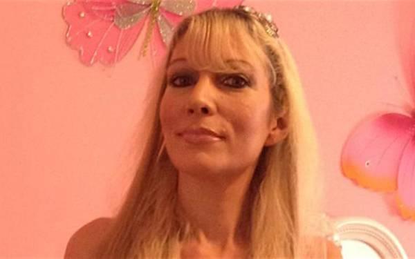 Ya Ampun, Tante Melissa Bakal Diadili karena Indehoi dengan Anak Sendiri - JPNN.com