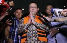 Wow...70 Senator Siap Pasang Badan untuk Irman Gusman - JPNN.com