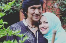 Marissa Hapus Komen Kritik, Netizen Pindah Serang Instagram Ikang - JPNN.com