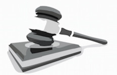 Hakim Binsar Dilaporkan Kembali ke Komisi Yudisial, Begini Reaksinya - JPNN.com