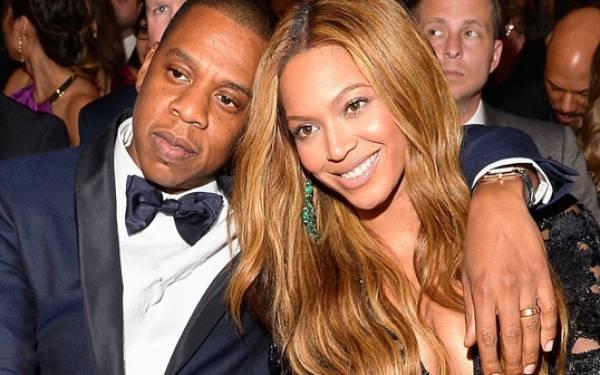 Jay-Z dan Beyonce Bakal Tampil Dalam Konser Amal - JPNN.com