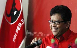 Teka-teki 101 Bakal Calon Kepala Daerah PDIP Segera Terkuak - JPNN.com