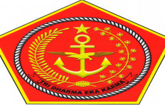 Jabatan Danjen Kopassus dan Kapuspen TNI Digeser - JPNN.com
