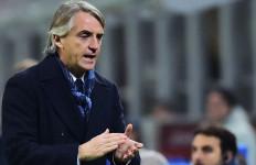 Mancini Jadi Kandidat Pelatih Valencia - JPNN.com