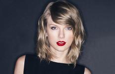 Pada Ikhlas gak nih, Taylor Swift Dicomblangin Sama Lee Min Ho - JPNN.com