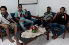 Derita TKI di Penjara Malaysia, Sungguh tak Manusiawi - JPNN.com
