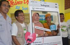 Badak Indonesia Kritis, Perlu Pendekatan Konservasi Baru - JPNN.com