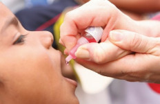 IDI Diminta Tak Merecoki Pengusutan Kasus Vaksin Palsu - JPNN.com
