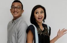 Asri Welas Sering Ngerjain Suami Tengah Malam - JPNN.com