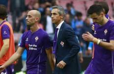 Seri Lawan Udinese, Sousa Sayangkan 30 Menit Pertama - JPNN.com