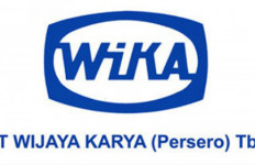 Rights Issue, WIKA Incar Tambahan Modal Rp 6,1 Triliun - JPNN.com
