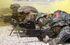 Panas, Pasukan Khusus Korsel Siap Membunuh Kim Jong Un - JPNN.com