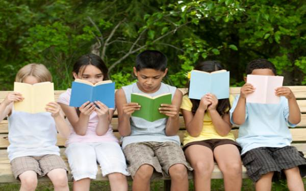 Keren, Kabupaten ini Wajibkan SKPD Miliki Program Literasi - JPNN.com