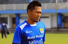 Tony Tak Terima Persib Dijuluki Jago Kandang - JPNN.com