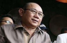 Bang Nara Ingatkan Ruhut Sitompul dan Hayono Isman - JPNN.com