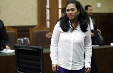 """Hakim Perintahkan KPK Usut Rapat """"Bagi-Bagi Jatah"""" Pimpinan Komisi V - JPNN.com"""
