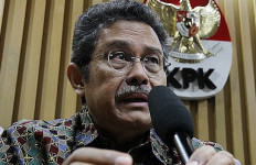 Mantan Menteri Ini Dukung Archandra Kembali Masuk Kabinet - JPNN.com