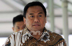 Masuk NasDem, Rahmat Gobel Ditunjuk Jadi Anggota Dewan Pertimbangan - JPNN.com