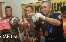 Propam Polri Pastikan Kombes Franky Bersalah - JPNN.com