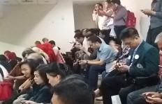 UU Pendidikan Dokter Tidak Memuat Kuota Mahasiswa Daerah - JPNN.com