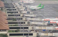 Mulai 1 Oktober, Tarif Airport Tax Rp 100 Ribu - JPNN.com