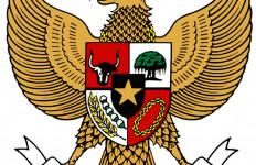 Lambang Negara Sah jadi Benda Cagar Budaya Nasional - JPNN.com