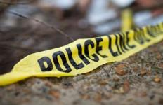Di Bawah Gerimis, Pembunuh Sadis Peragakan Cara Habisi Bocah Lucu - JPNN.com