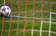Mau Nonton Final Sepakbola PON Gratis, Buruan ke Sini - JPNN.com
