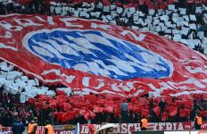 Transisi Pelatih di Bayern Berjalan Mulus - JPNN.com