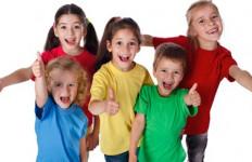 Mommy, ini 5 Cara Agar Anak Cerdas dan Punya Sifat Welas Asih - JPNN.com