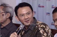 Ahok-Djarot Cuti, Saefullah Tak Jabat Plt Gubernur - JPNN.com