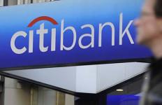 Fokus Digitalisasi, Citibank Sasar Pasar Korporasi - JPNN.com