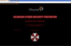 Waduh, Situs Pemkot Siantar Dibobol Hacker - JPNN.com