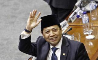 Rekaman Ilegal Bukan Berarti Papa Novanto Tak Mencatut Nama Presiden - JPNN.com