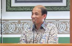 Gerindra tak Akan Recoki Jokowi soal Archandra, Asalkan... - JPNN.com