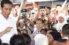 Jokowi: Tindak Perusak Lingkungan! - JPNN.com